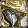Fichier:Dragon Buster Epsilon Icon.png