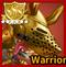 Karang Icon
