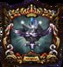 Overlord Elleria Gaia Weapon