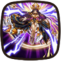 Exalted Nephthys p3
