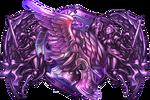 Infinity Emblem