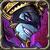 First Impact Osiris Icon