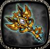Gigantes Helios Key