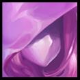 Incanter Soul Icon