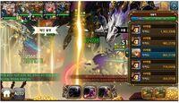 Kr patch Nebula battle screen