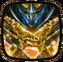 Dragon Buster Ouranos a2