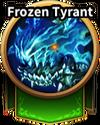 Frozen-tyrant-raid-icon