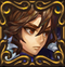 Awakened Paladin icon flair