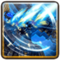 Arch Buster Destroyer Icon