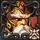 Gigantes Hyperion Icon