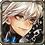 Overlord Ashurai Icon