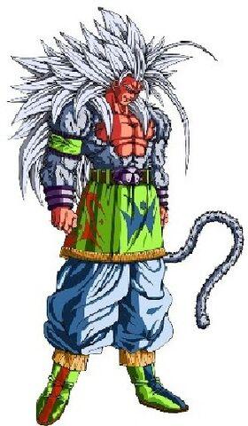 File:Goku-ssjj5.jpg
