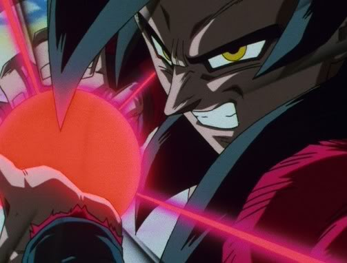 File:Goku-kamehamehax10.jpg
