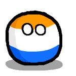 Orangebird763
