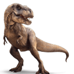 Dinowolf56's avatar