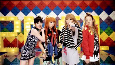 5 Kick-Ass K-Pop GroupsFor Beginners