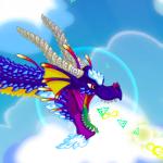 Nikywiki's avatar