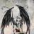 Unseelie-Queen's avatar