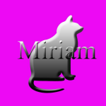 Miriam-Maus