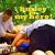 HurleyRulses