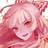 Lizumi's avatar