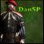 DanSP