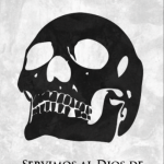 Nadie de Braavos's avatar