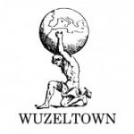 Wuzeltown