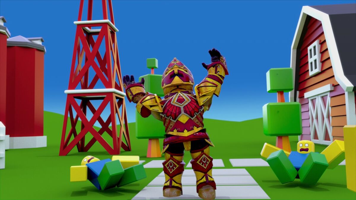 Roblox Kick Off How To Play Football In Roblox Like A Boss Youtube 5 Minecraft Like Games You Can Play Right Now Fandom
