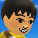 J. Severe's avatar
