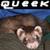 Qu33k