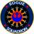 Zeta1127,89thLegion's avatar