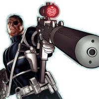 Peteparker's avatar