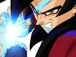 Gokus-kamehameha-x10
