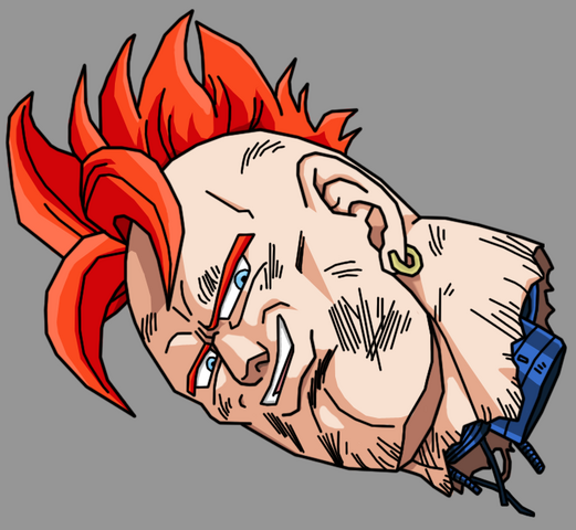 File:Android 16 s Head by dbzataricommunity.png