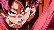 Goku-kaio-ken-face