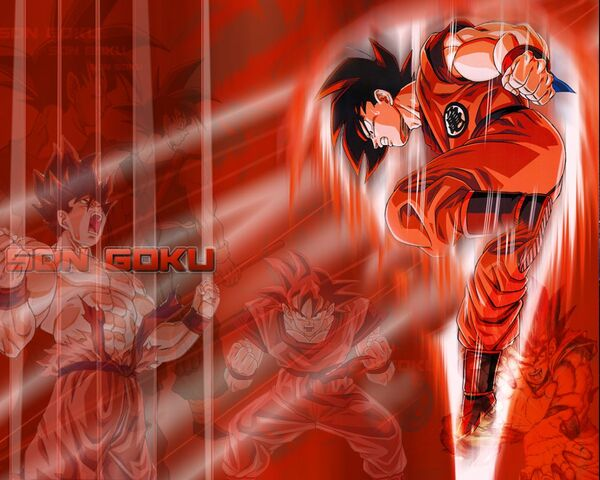 File:Goku-kaioken copy.jpg