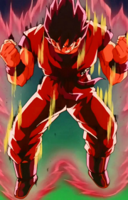 180px-GokuKaio-KenNamekGinyu