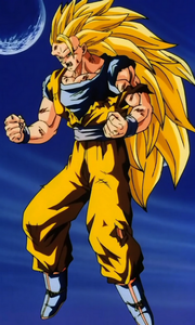 410px-GokuSuperSaiyanIIIKidDBZ