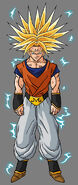 Majin Super Trunks by hsvhrt.jpg.jpeg