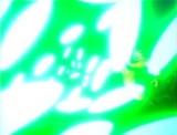 160px-Screenshotsdbzmovie8 374