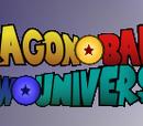 Dragonball New Universe: Hopes Beginning Wiki