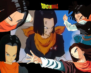 Android-17