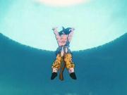 180px-GokuUniversalSpiritBomb