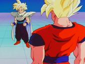170px-GokuAndGohanAfterTimeChamber