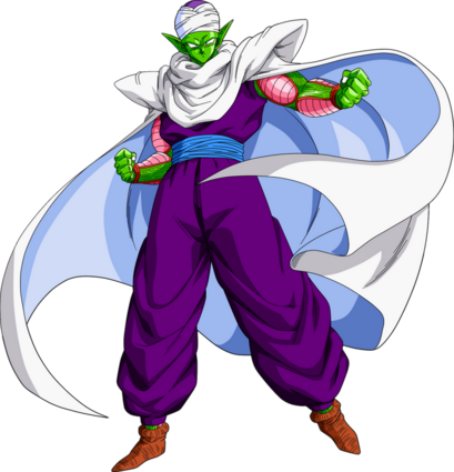 Piccolo weighted