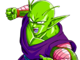 Piccolo/All-Media