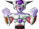 Frieza/All-Media