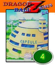 DBZMK Portada 4 Segmento 1