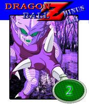 DBZMK Portada 2 2